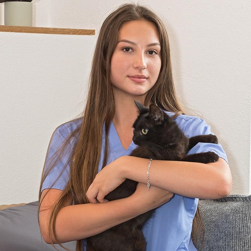 Kristina Rockel